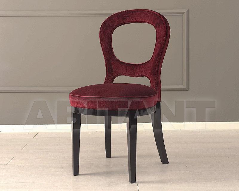 Buy Chair GILDA Galimberti Nino Book-2013 GIL 42B