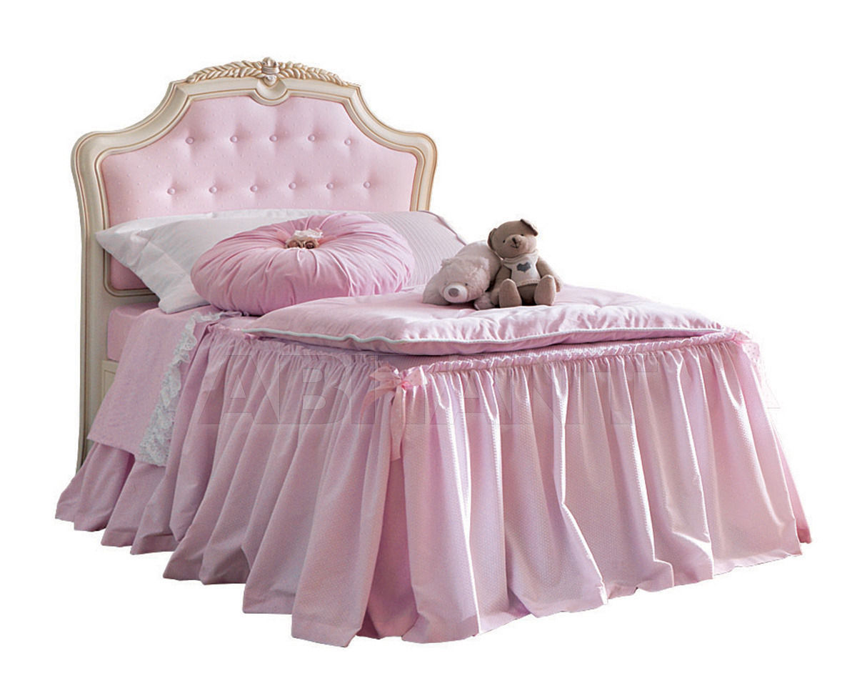 Buy Children's bed Giorgio Casa Casa Dei Sogni 14