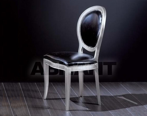 Buy Chair Formerin Object OPHELIA Chair