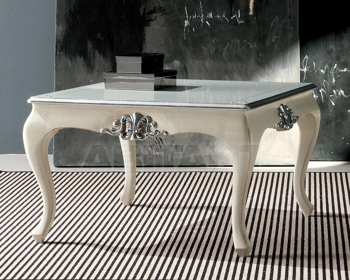 Buy Coffee table Giorgio Casa Memorie Veneziane 468 B