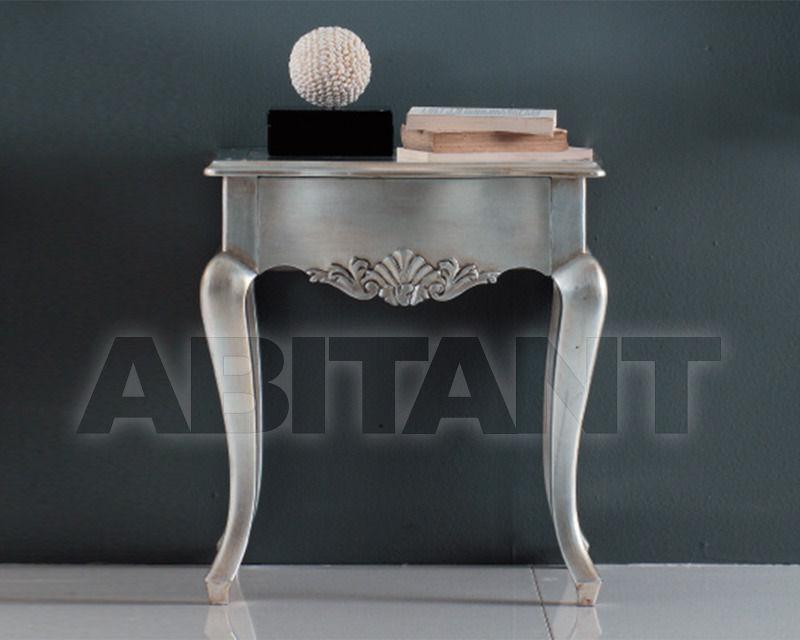 Buy Nightstand Giorgio Casa Casa Serena 1151 A
