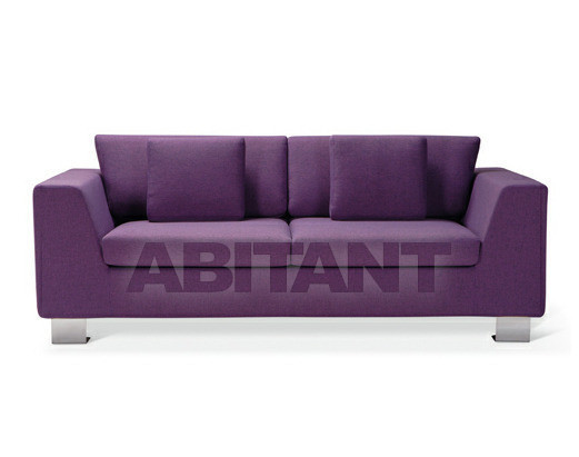 Buy Sofa ONE Adrenalina One ONE  2S