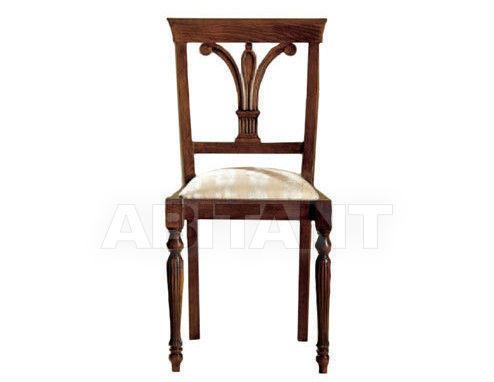 Buy Chair Tarba Donatello 3017