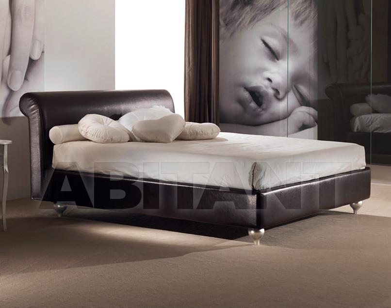 Buy Bed Piermaria Piermaria Notte victor