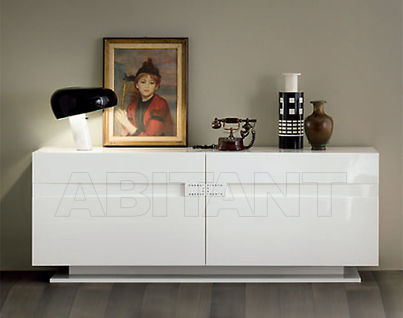 Alf Uno s.p.a. сhests of drawers with Sliding Doors : Buy, оrder ...