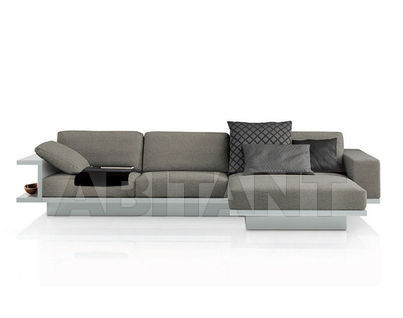 Alf Uno s.p.a. sofas & settees with Fabric Upholstery : Buy, оrder ...
