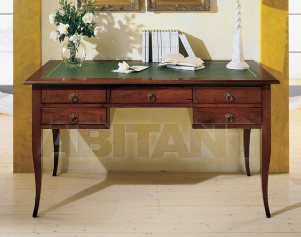 Buy Writing desk Tarba Borgo Antico 943