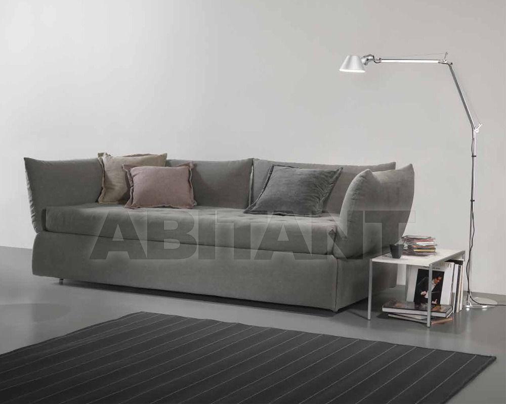 Pleasing Sofa Gray Dorelan Long Island Buy Order Online On Abitant Interior Design Ideas Clesiryabchikinfo