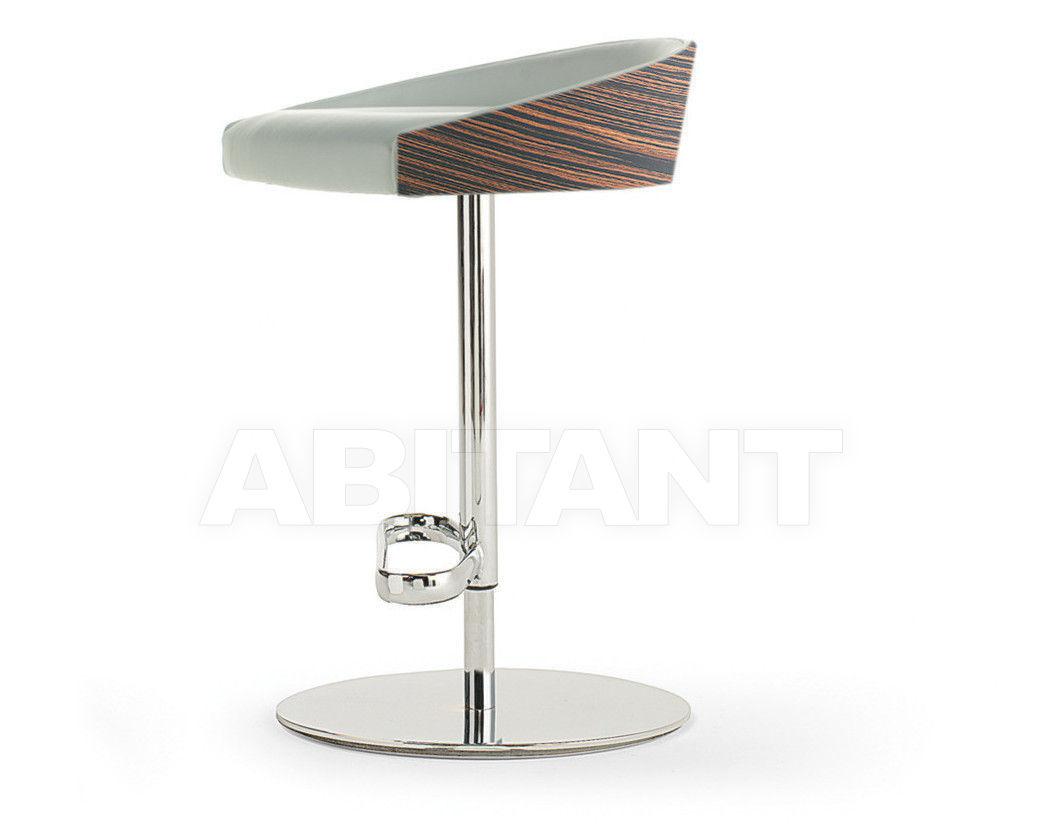 Buy Bar stool Accento Albert ALBERT SGB ebony