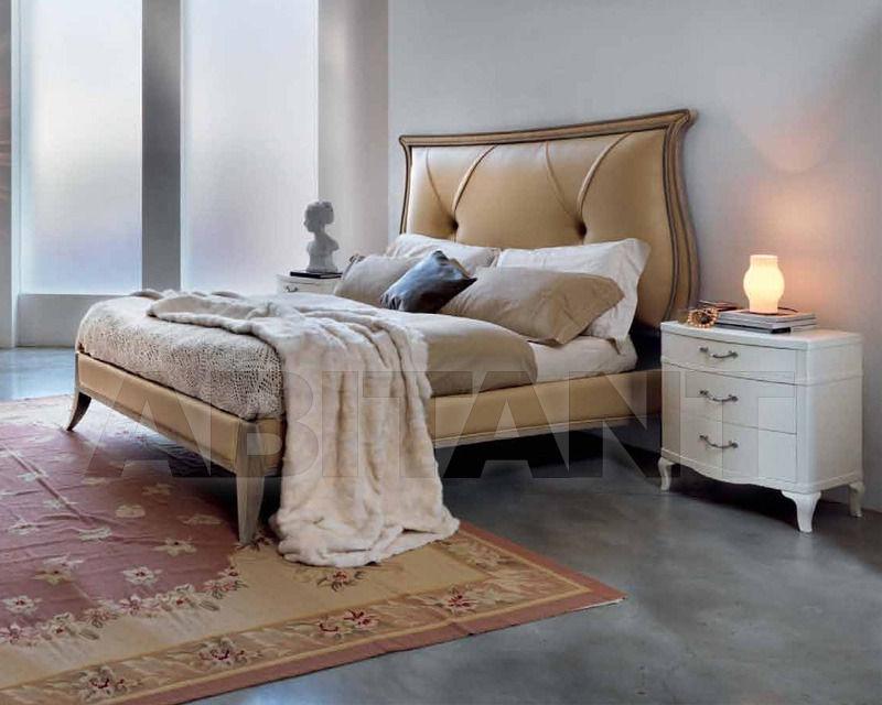 Buy Bed MAV Classico Contemporaneo 9500