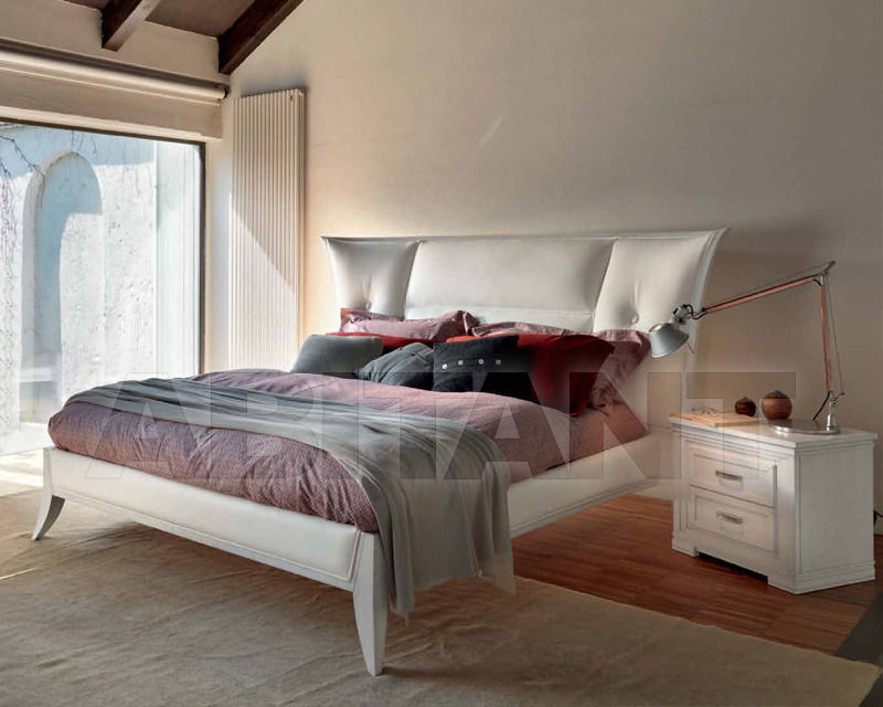 Buy Bed MAV Memorie Contemporanee 9582