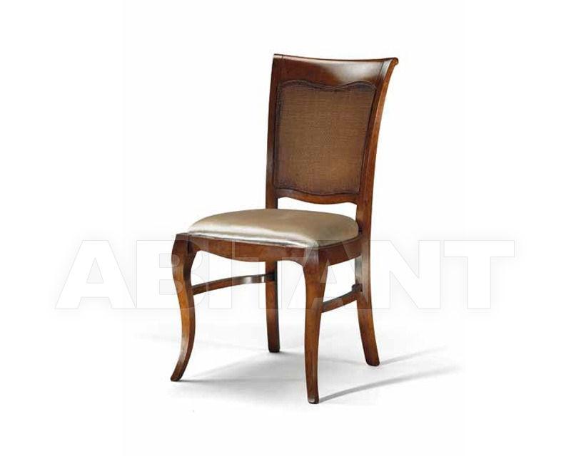 Buy Chair MAV Amelia 1025/A