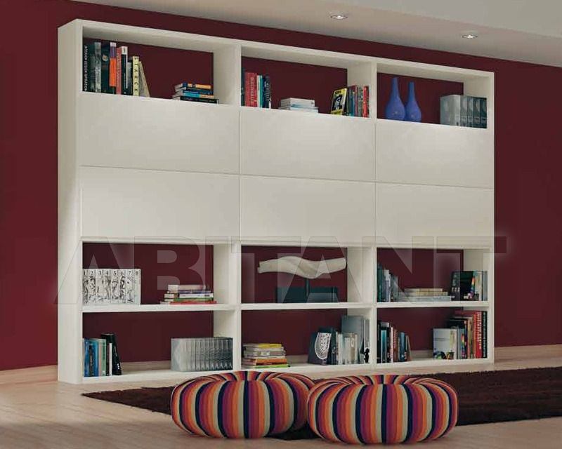 Buy Library MAV Eos E524