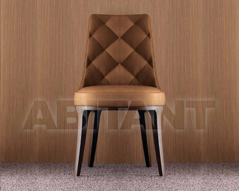 Buy Chair Bastianelli Home  Home Decoration ALINE