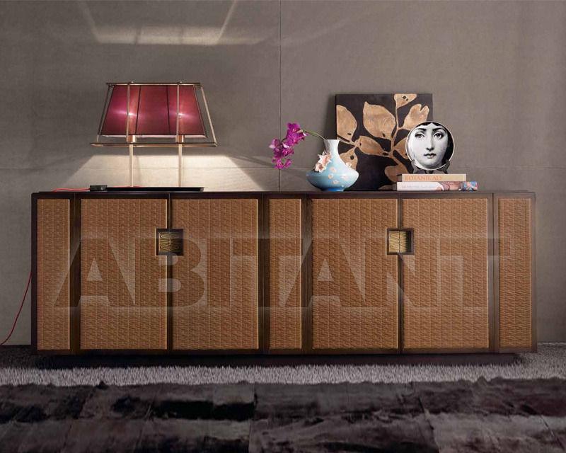 Buy Comode Bastianelli Home  Home Decoration Yves