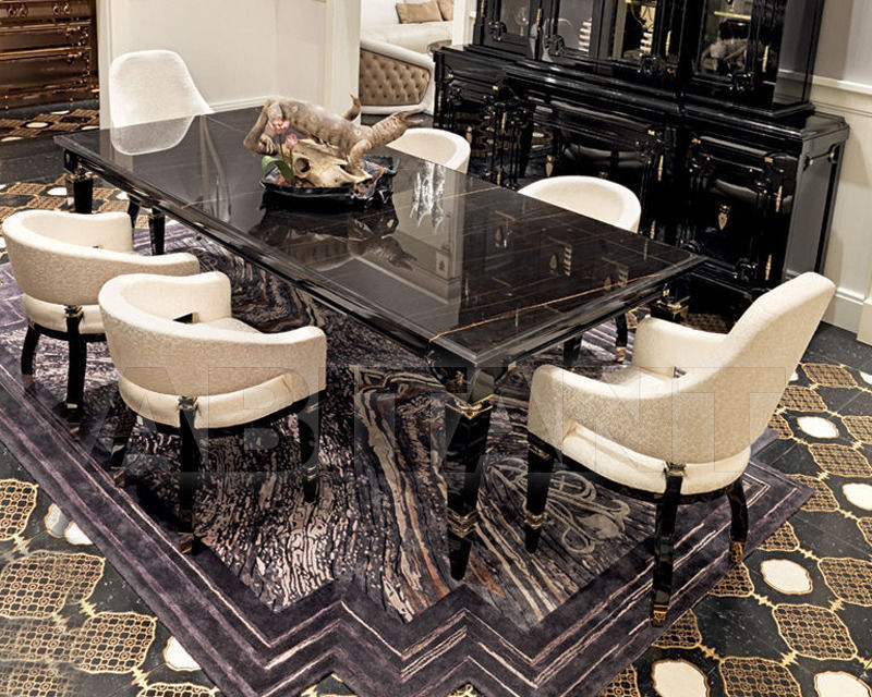 cavalli dining room creating your home style rh ayduixuaui petcostumes store