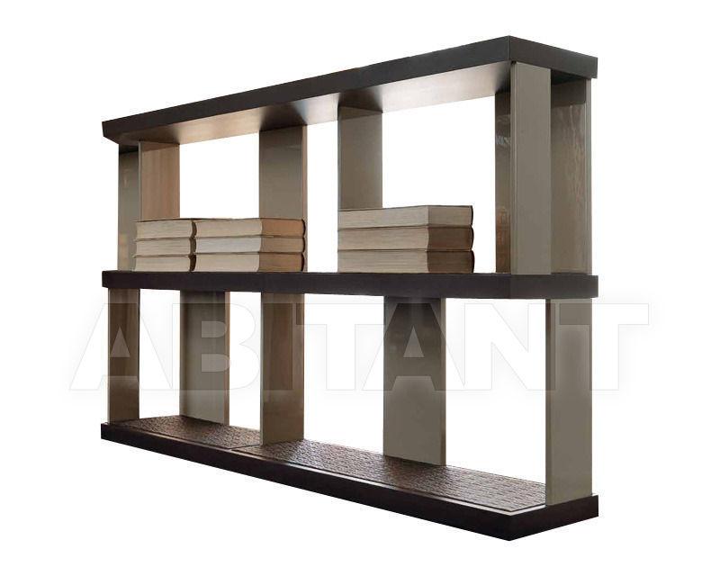 Buy Shelves Bastianelli Home  Home Decoration PIERRE