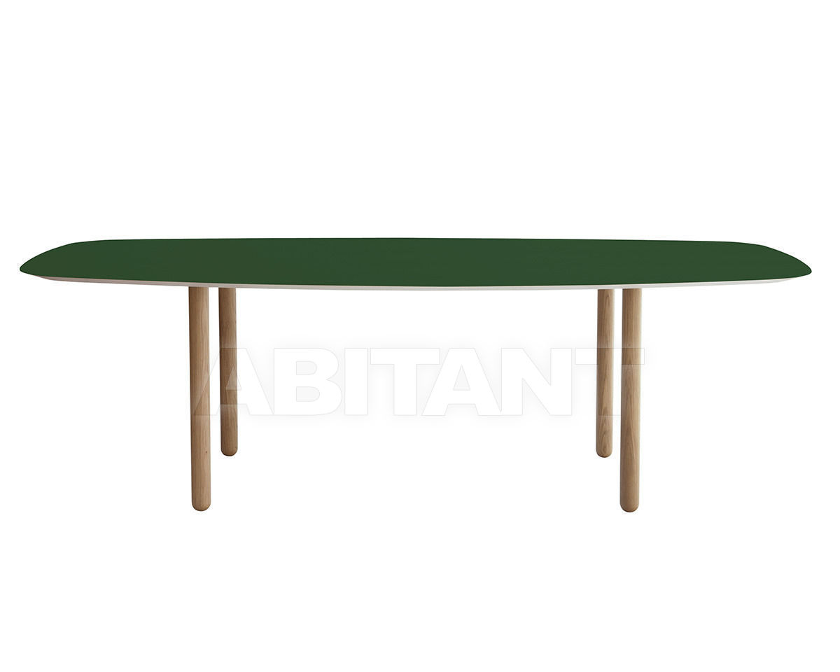 Buy Dining table Punt Mobles  2014 MAE206