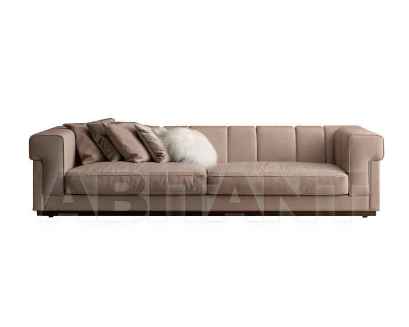 Buy Sofa Bastianelli Home  Home Decoration HUGO 4 posti