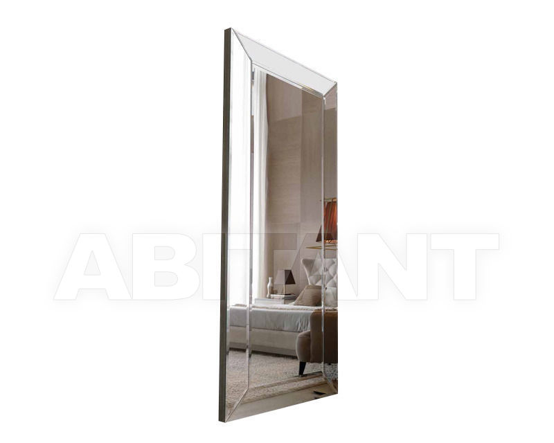 Buy Floor mirror Bastianelli Home  Home Decoration Chantal