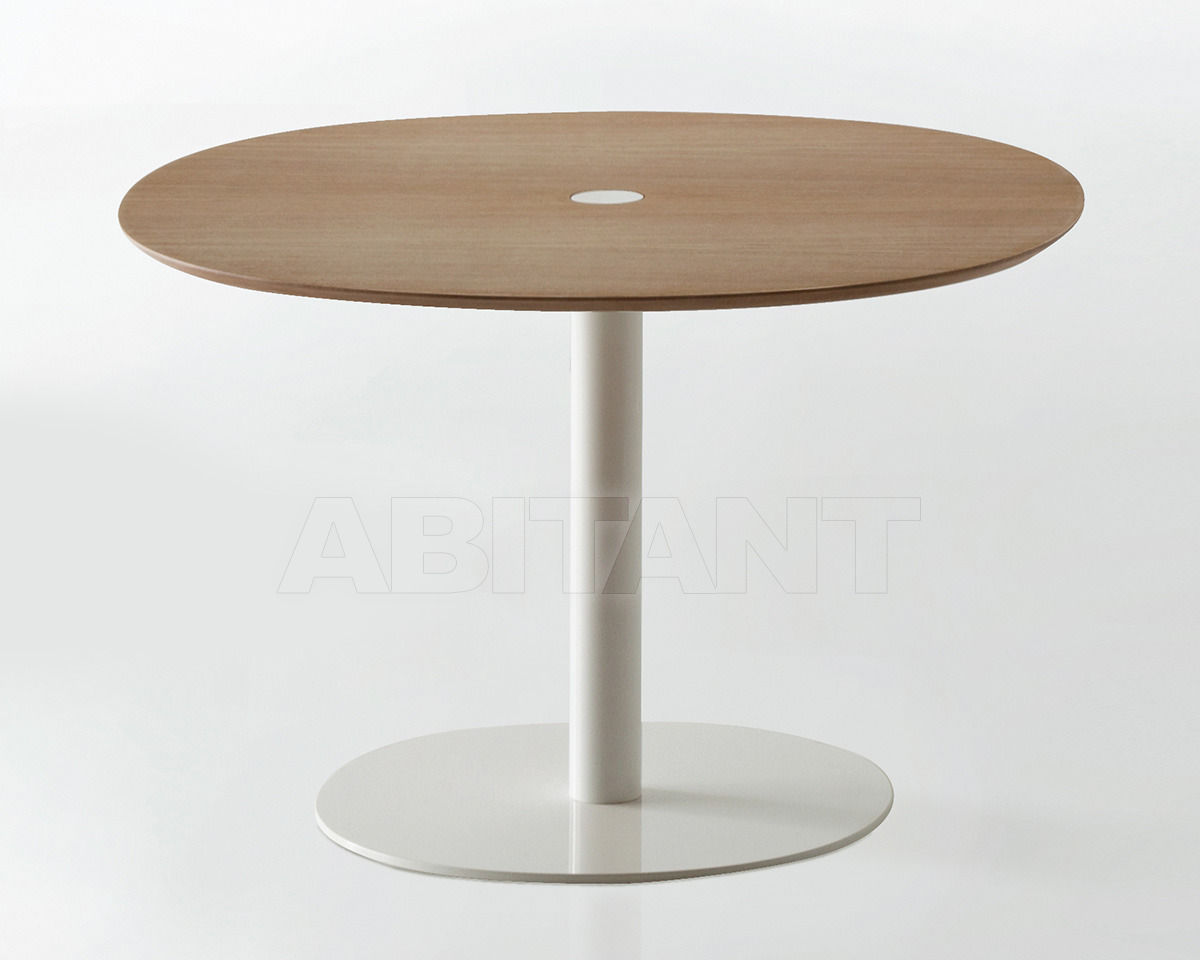 Buy Coffee table Punt Mobles  2014 NCL101