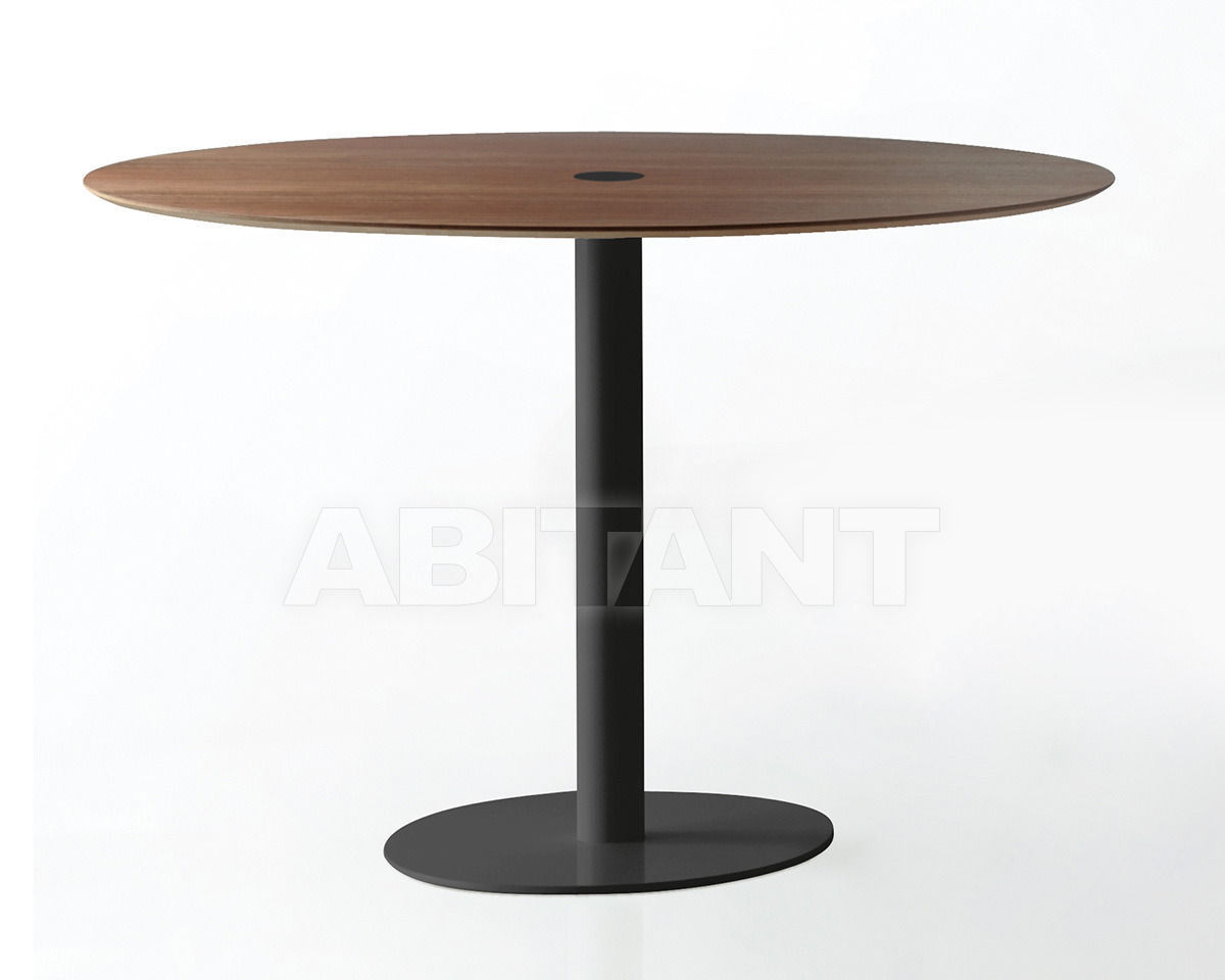 Buy Coffee table Punt Mobles  2014 NCL103