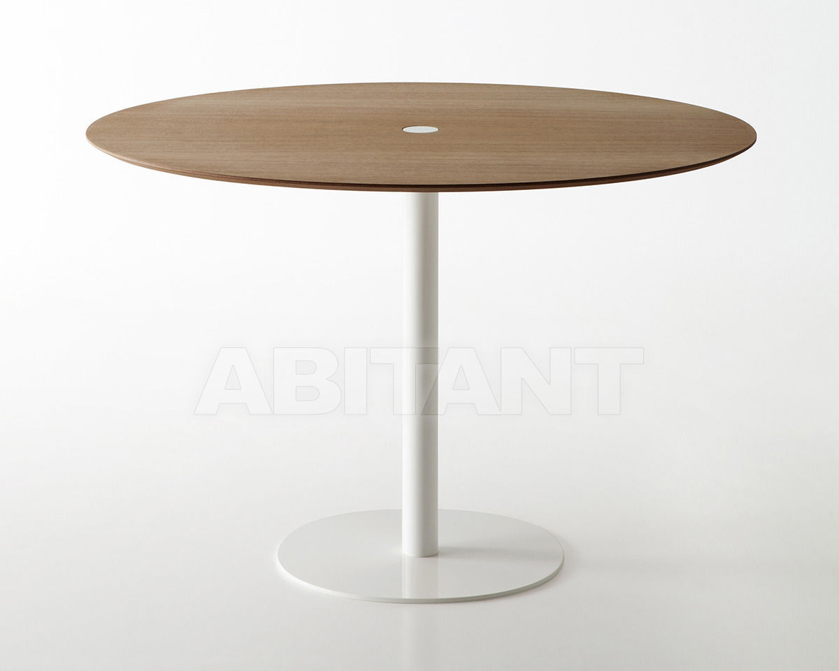 Buy Сoffee table Punt Mobles  2014 NCL203