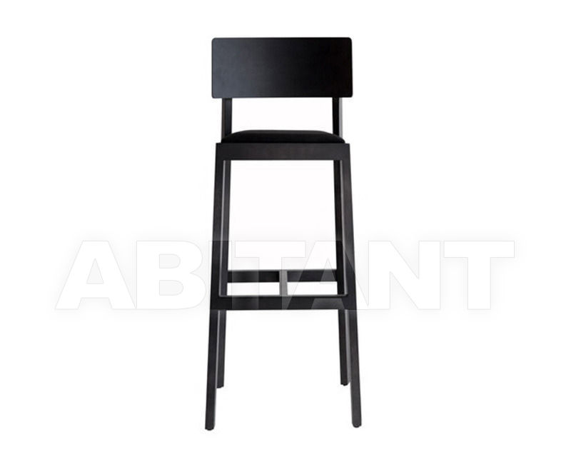 Buy Bar stool Punt Mobles  2014 WHS202