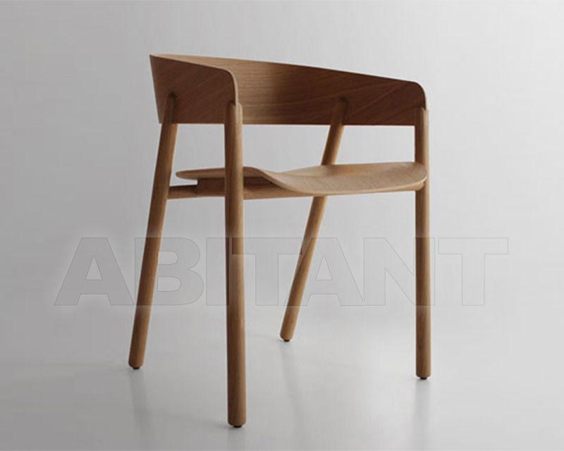 Buy Armchair Punt Mobles  2014 MAV101 2