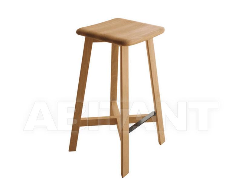 Buy Bar stool Punt Mobles  2014 BEV101 2