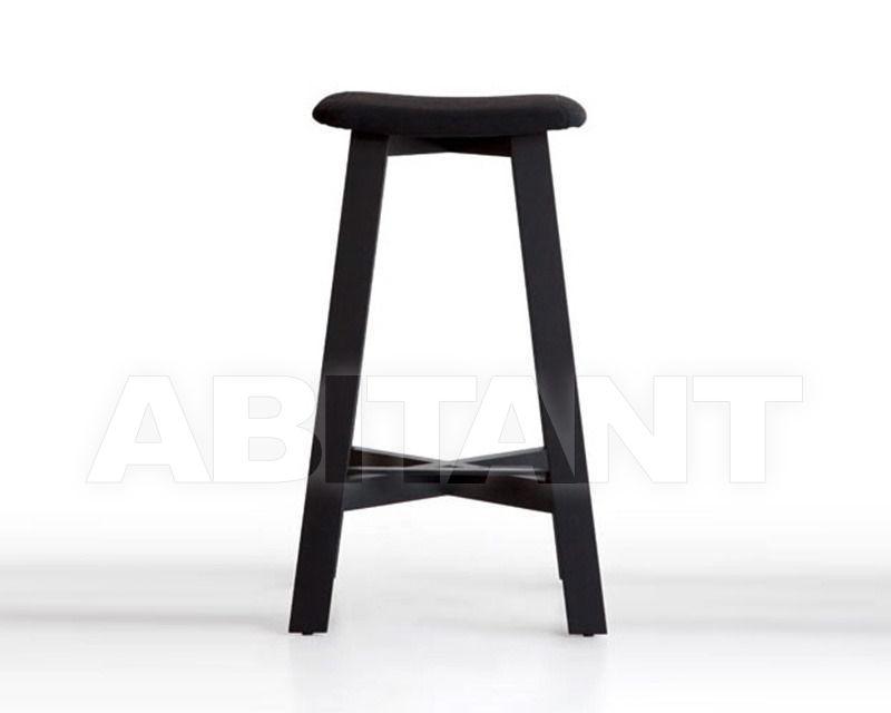 Buy Bar stool Punt Mobles  2014 BEV101 3