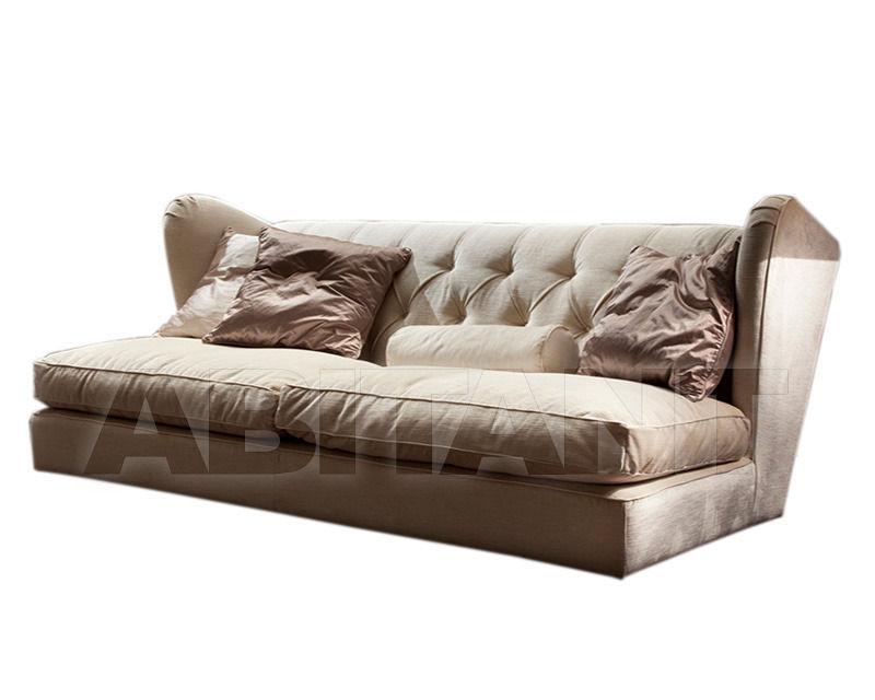 Buy Sofa Giorgio Collection Vogue BERGÈRE sofa 4 seats