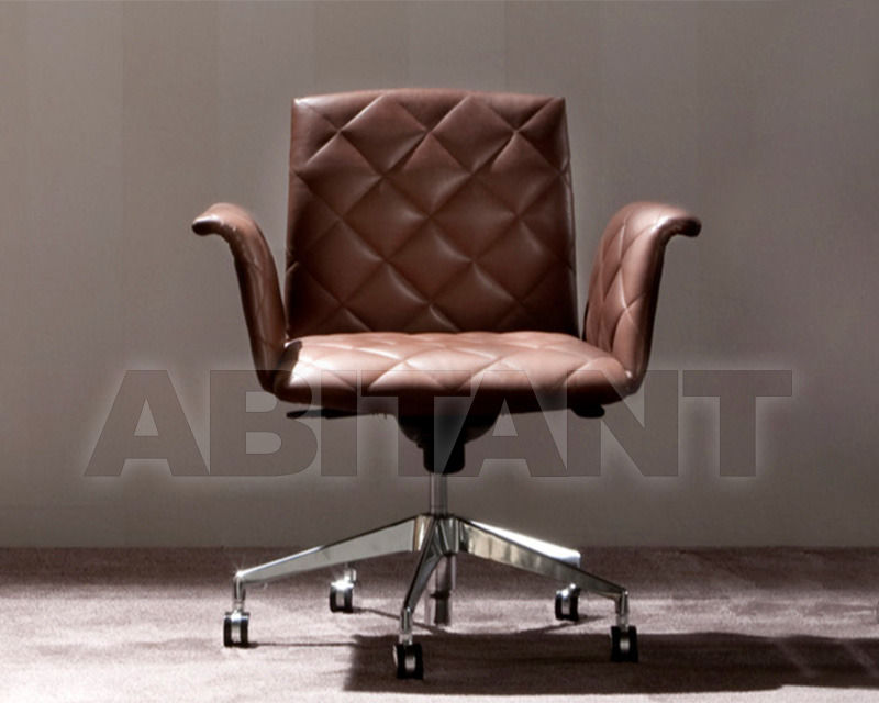 Buy Office chair Giorgio Collection Vogue 5083/L