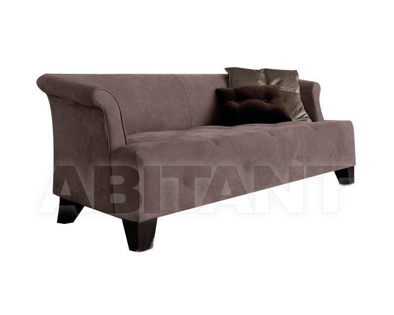 Buy Sofa Bastianelli Home  Home Decoration DOROTEA 2 POSTI