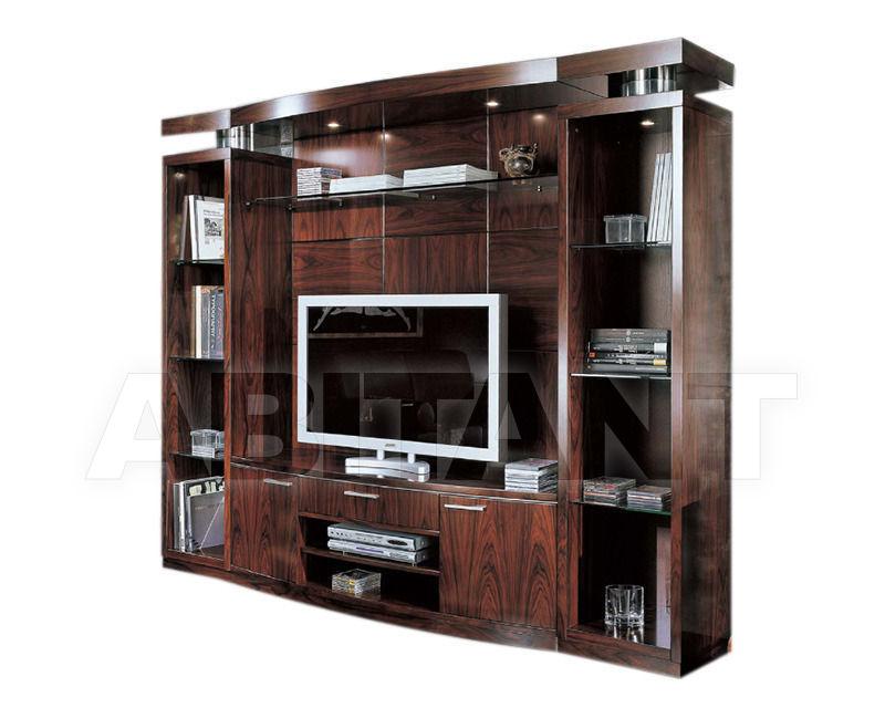 Buy Modular system Giorgio Collection Paradiso 600-40