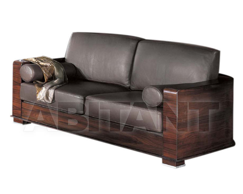 Buy Sofa Giorgio Collection Paradiso 670/03