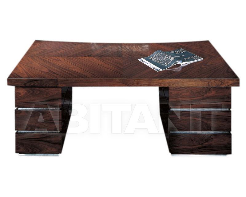 Buy Writing desk Giorgio Collection Paradiso 6080