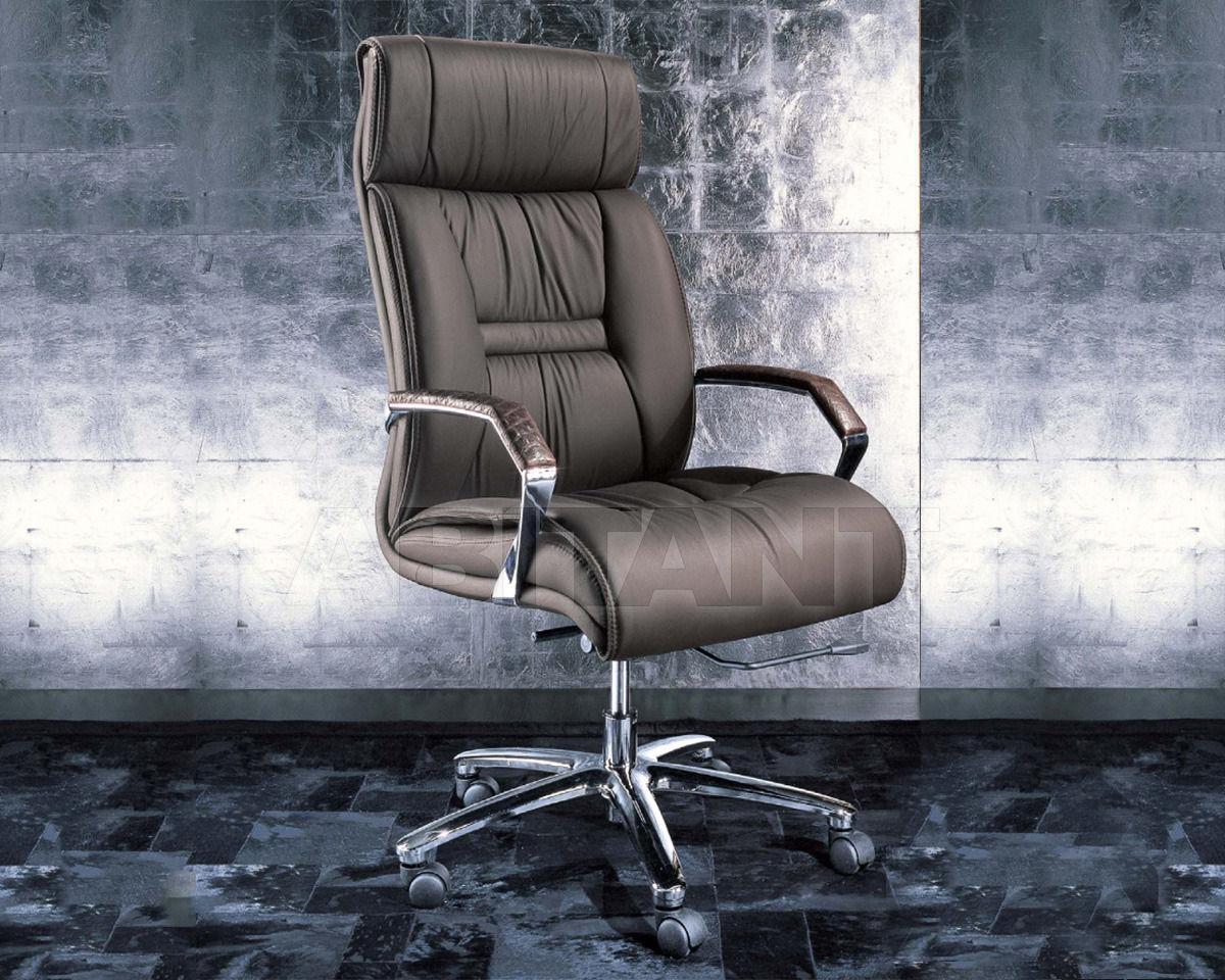Buy Needlework chair Giorgio Collection Paradiso 6081/P