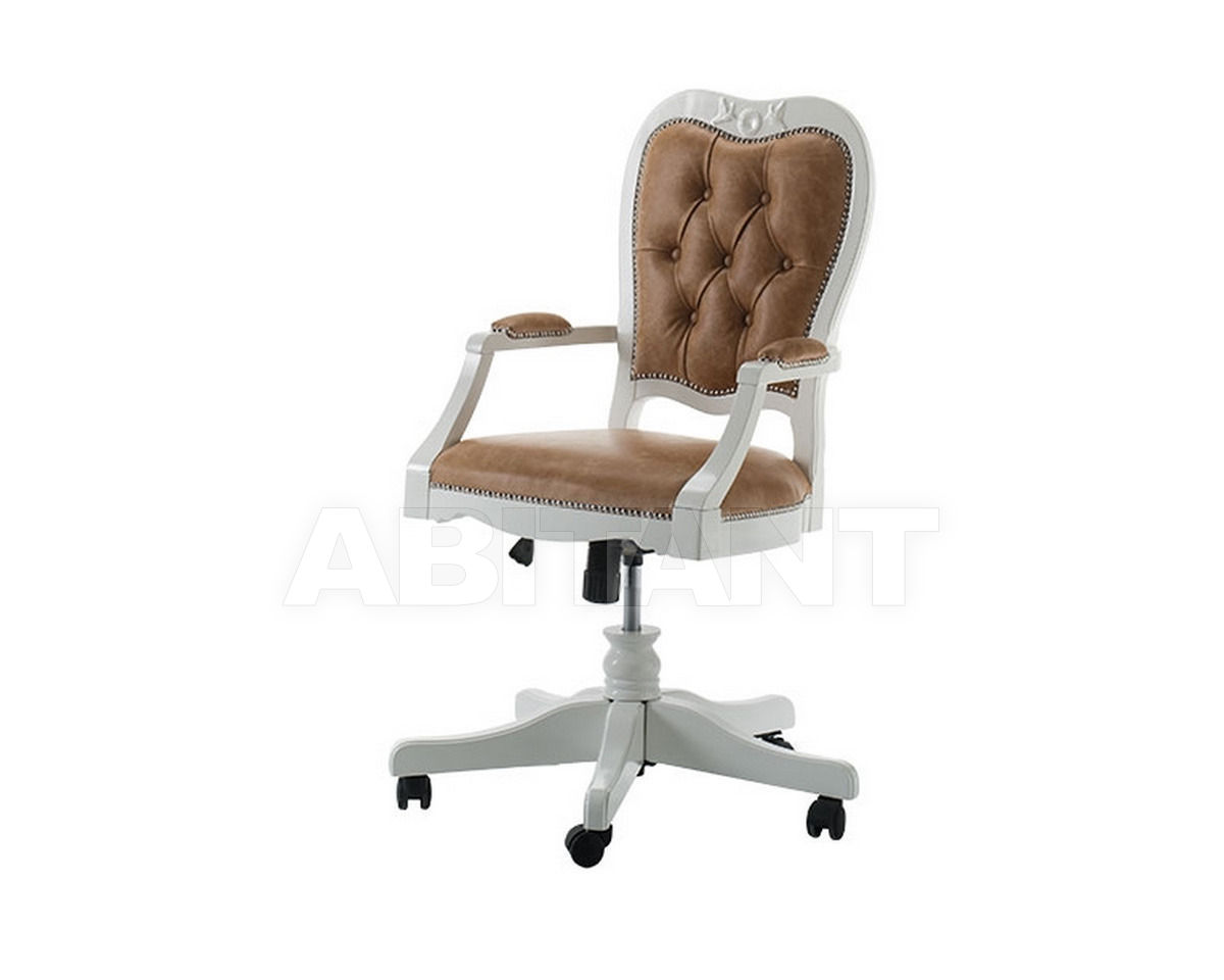 Buy Office chair Brunello1974 Aix AX403