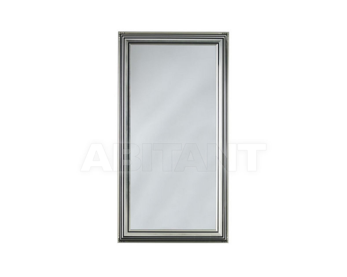 Buy Wall mirror Brunello1974 Mirror AS501