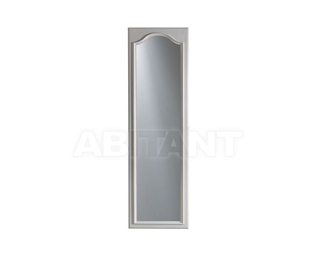 Buy Wall mirror Brunello1974 Mirror AX517