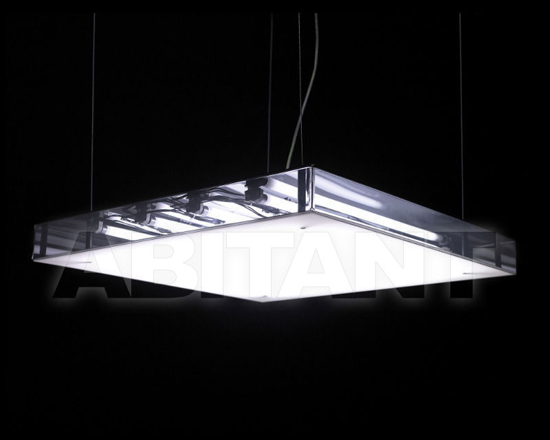 Buy Light Box S Grupo B.Lux Tech BOX S 70
