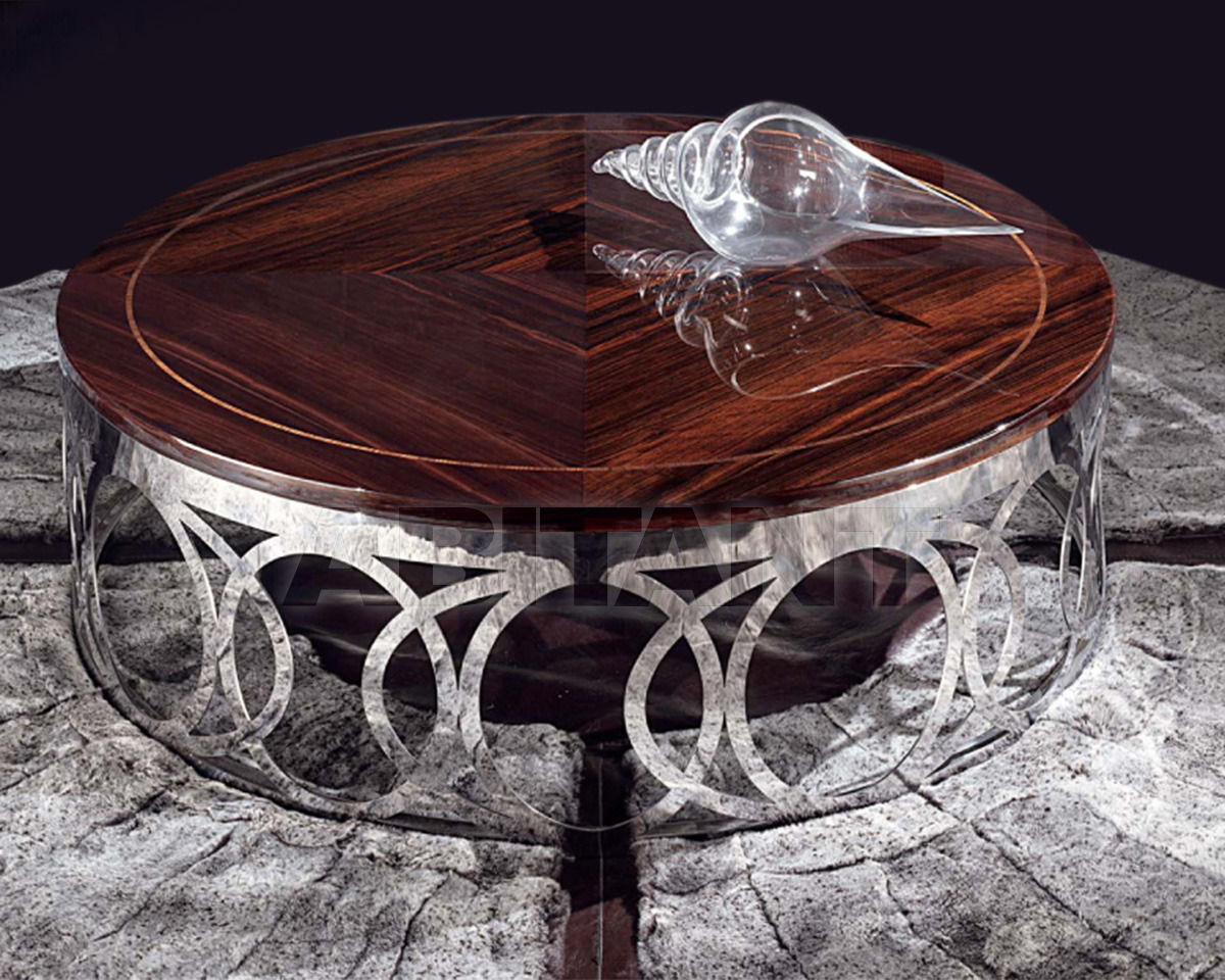 Buy Coffee table Giorgio Collection Luna 800/52
