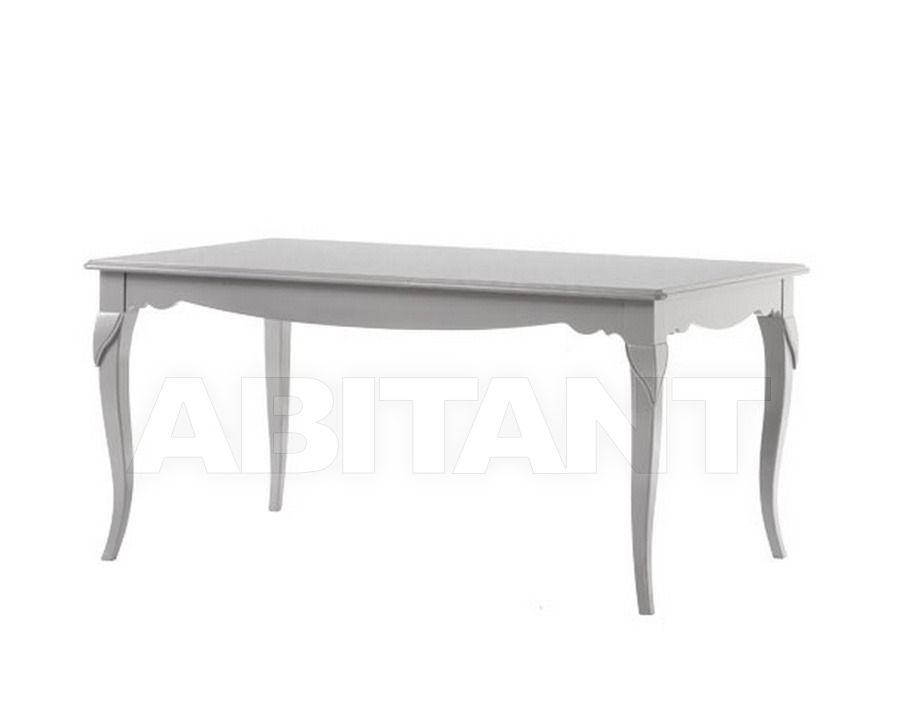 Buy Dining table Brunello1974 Aix AX145