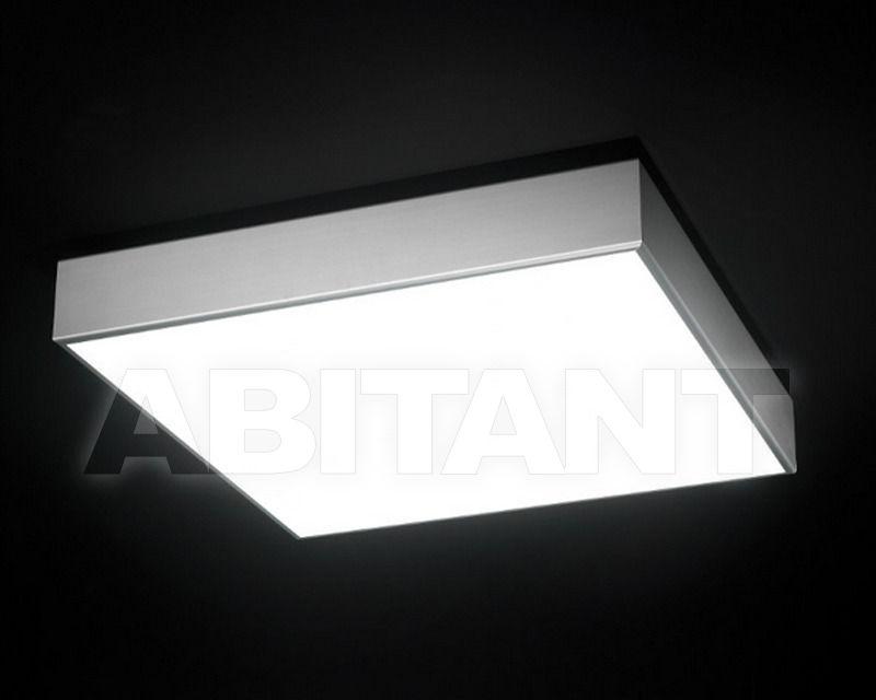 Buy Light L Flow C Grupo B.Lux Tech L FLOW C 60 x 60