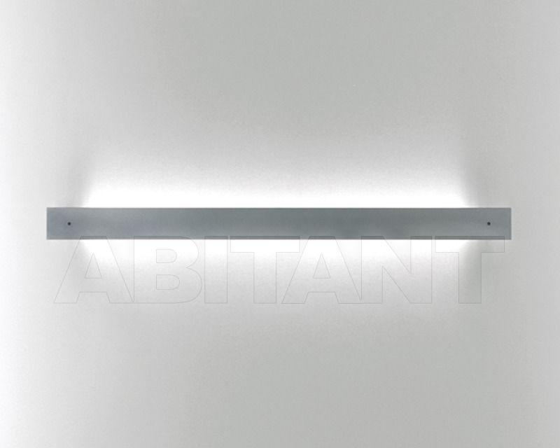 Buy Wall light Marc W Grupo B.Lux Tech MARC W 70 2L - painted