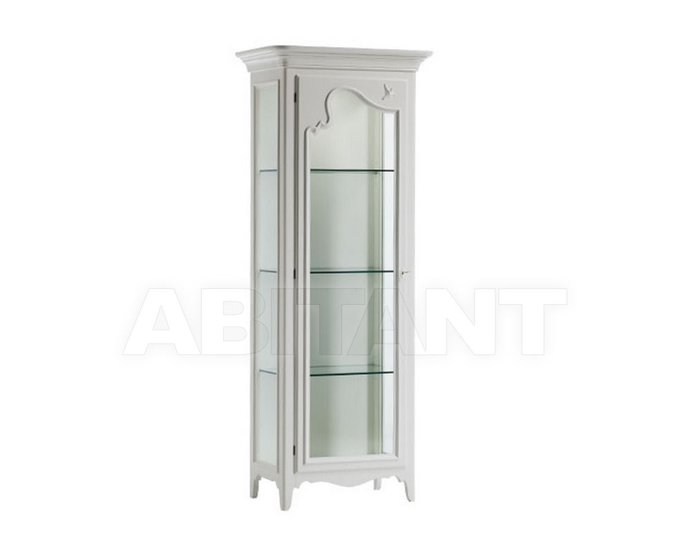 Buy Glass case Brunello1974 Aix AX102