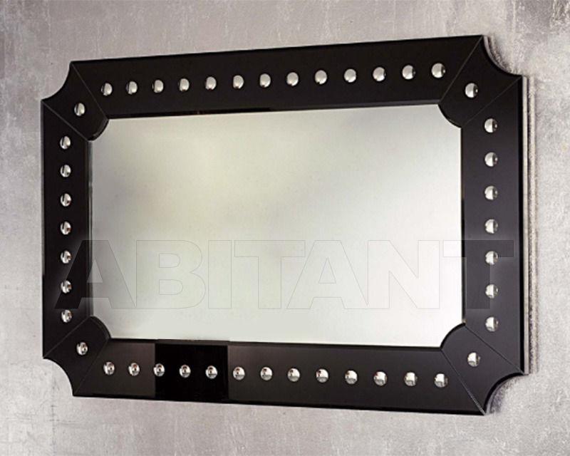 Buy Wall mirror Giorgio Collection Luna 865