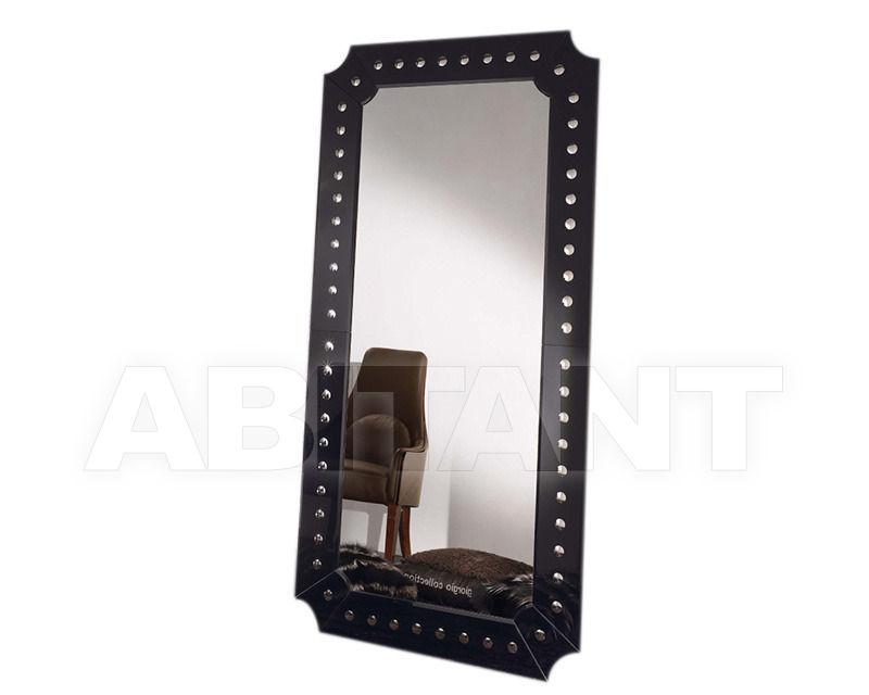 Buy Floor mirror Giorgio Collection Luna 867