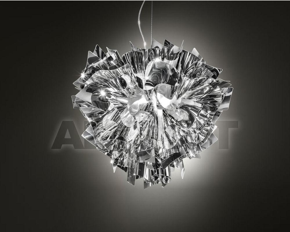 Buy Light VELІ SILVER Slamp 2014 VEL78SOS0001S_000